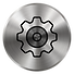 Icon_Service-01.png