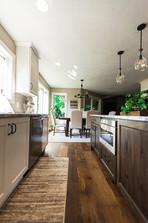 kitchen-seykora-remodeling-232.jpg