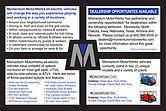 MomentumPostcard-Back.jpg