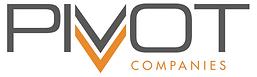 PivotCompanies.png