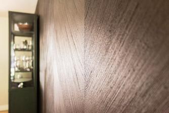 kitchen-seykora-remodeling-211.jpg