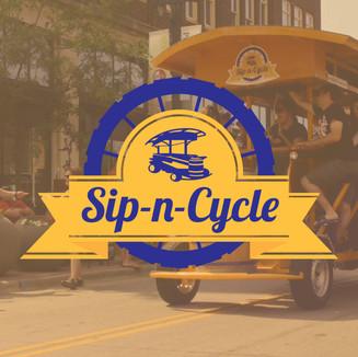 Sip-n-Cycle