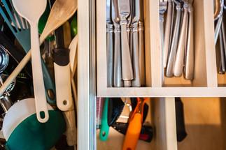 kitchen-seykora-remodeling-098.jpg