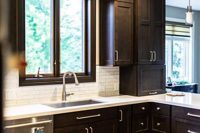 kitchen-seykora-remodeling-064.jpg