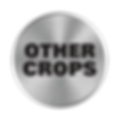 radial_othercrops.png