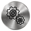 Icon_DirectDrive-01.png