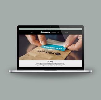 Website-Portfolio7.jpg