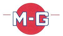 MG-Feeds-logo.jpg