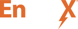 EnMAX_Logo_ColorReversed.png