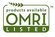 OMRI-listed-prod-avail-english-rgb.jpg