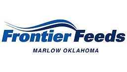 Frontier-Feeds.jpg