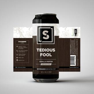 Severance-Cans-TediousFool.jpg