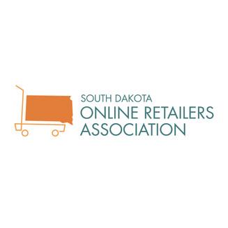 South Dakota Online Retailers Association