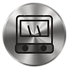 Icon_Wipers-01.png