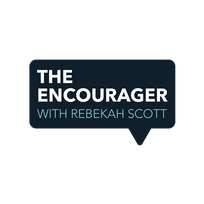 Encourager.png