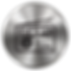 Icon_FMStereo-01.png