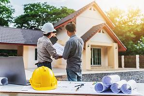 ELO-Construction-AdobeStock_277452619-72