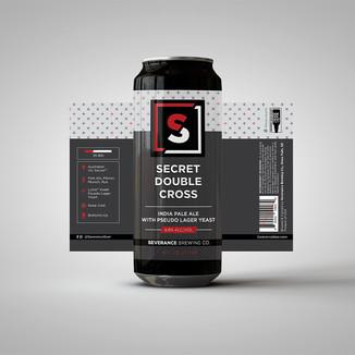 Severance-Cans-SecredtDoubleCross.jpg