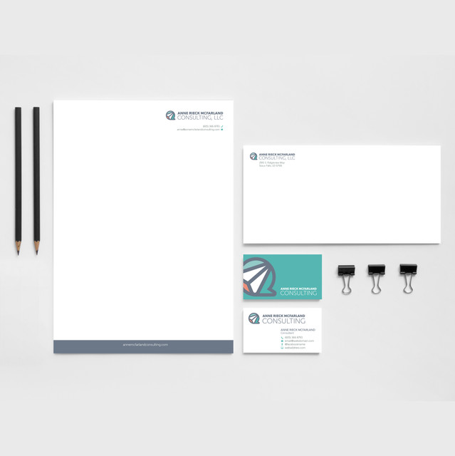 ARM-Consulting-Stationery.jpg