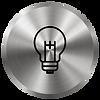Icon_LightingPackage-01.png