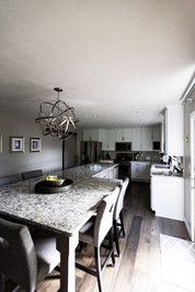 kitchen-seykora-remodeling-157.jpg