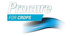 Procure for Crops