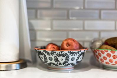 kitchen-seykora-remodeling-052.jpg