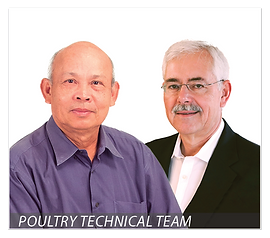 PoultryTechTeam.png