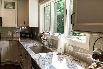 kitchen-seykora-remodeling-223.jpg