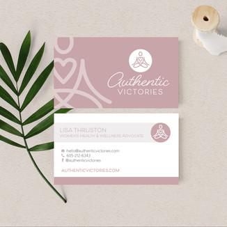 BusinessCard-Leaf_AuthenticVictories.jpg