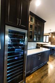 kitchen-seykora-remodeling-039.jpg
