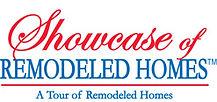 showcase-of-remodeled-homes-sized.jpg