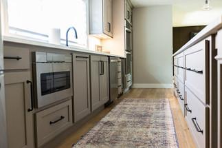 kitchen-seykora-remodeling-184.jpg