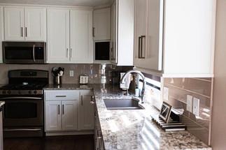 kitchen-seykora-remodeling-154.jpg