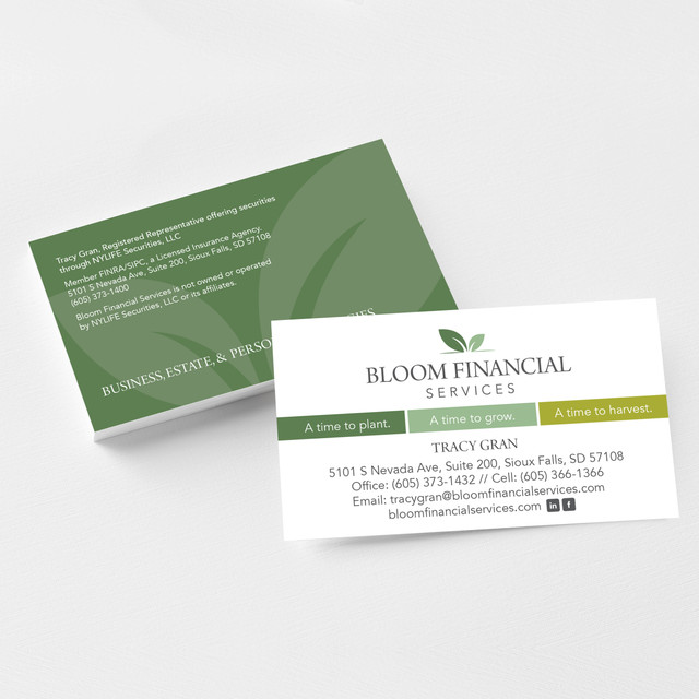 BusinessCards_BloomFinancial.jpg