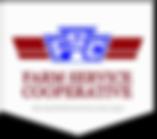 FarmServiceCooperative.png