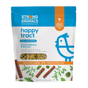 StrongAnimals_Happy-Tract_Pouch_5lb_122120_MockUp.png