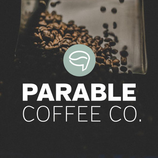 Logo-Portfolio203.jpg