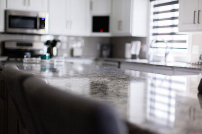 kitchen-seykora-remodeling-175.jpg