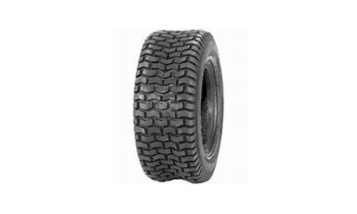 Momentum Standard Turf Tire