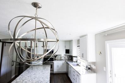 kitchen-seykora-remodeling-164.jpg