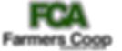 FarmersCoopAssociation.png