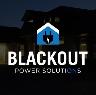 BlackoutPowerSolutions-Logo.jpg