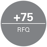 Agnition-Field-Trial-Results-RFQ.png