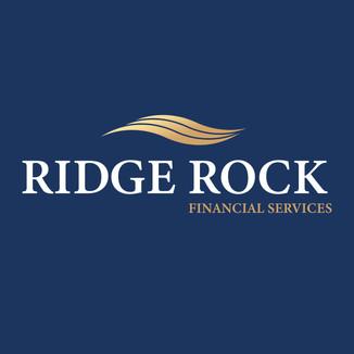 Ridge Rock Financial Services
