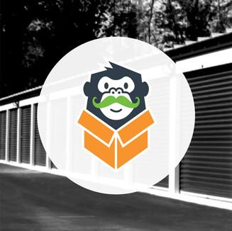 StacheMonkey-LogoPost.jpg