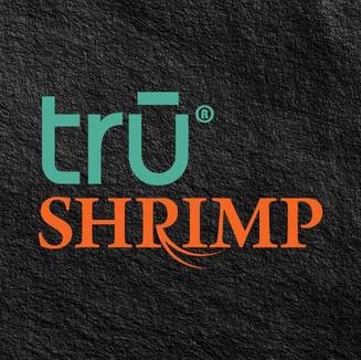 tru Shrimp