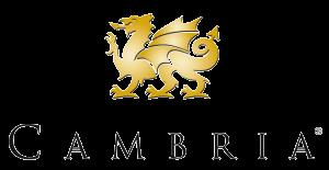 cambria-logo-300x155.png