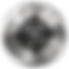 Icon_LowCenter-01.png