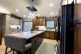 kitchen-seykora-remodeling-004.jpg